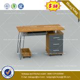 좋은 가격 대기 장소는 편성한다 컴퓨터 책상 (HX-8NE002C)를