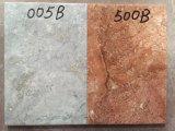 De ceramische Tegel 20X30 van de Muur van de Tegel 200*300 van de Muur
