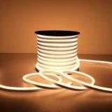 Vacances RoHS 220V Ce mariage decoration de néon LED Flex corde