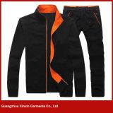 Concevoir le fournisseur unisexe de vêtements de sports de mode (T90)
