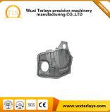 Pezzo meccanico dalla fabbrica ISO9001/SGS/Ts16949