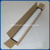 Pellicola luminosa di vendita di alta qualità di stampa del tracciatore materiale riflettente caldo di taglio