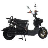 [1000و-1500و] كهربائيّة [سكوتر] عنصر ليثيوم كهربائيّة درّاجة ناريّة مدينة [فست سبيد] درّاجة كهربائيّة