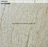 Mattonelle lustrate parete calda del marmo del getto di inchiostro di vendita più nuova