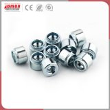 Customized Bolt Special Rivet Nut for Furniture