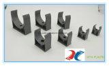 União material do PVC da alta qualidade para a conexão