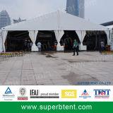 مسيكة [بفك] خارجيّ ظلة خيمة في الصين