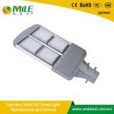Indicatore luminoso esterno solare di Lightsolar LED dell'iarda dell'indicatore luminoso della parete del sensore solare di Manufacturer72 LED