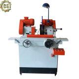 Haute précision Rectifieuse cylindrique externe Cst-150A