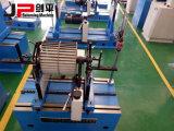 Jp máquina de equilibragem especialmente para soprador centrífugo roda ou o impulsor