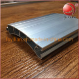 Алюминий ролик Shutter затвор конструкции алюминиевый профиль