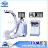 Plx118f de Medische Hoge het c-Wapen van de Chirurgie van de Orthopedie van de Frequentie 5kw Digitale Machines van de Film van de Röntgenstraal van het Systeem