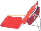 Plage Chaise de Salon Mat Portable dossier réglable avec de multiples couleurs pour choisir