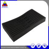Kundenspezifisches Polyäthylen-Blatt EVA-Heißsiegelfähigkeit-Material für das Verpacken
