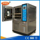 Programmeerbare Milieu Testende Kamer (Th-80-B)