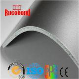 Comitato composito di alluminio della parete ASP del rivestimento di Guangzhou (RCB-N01)