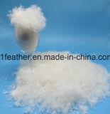 Gewaschene weiße Ente hinunter 95% (EN12934, USA-2000, JIS, GB/T17685-2016)
