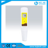 Pocket TDS Tester-Water Treatment-Laboratory Device-TDS Meter