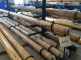 Грязь Motor Downhole Motor для Sale