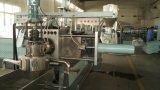 폐기물 재생 기계와 플라스틱 재생 압출기 제림기
