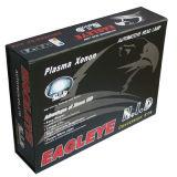 Xenon HID Kit (EAGLEYE)
