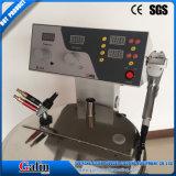 Толковейшие ручные электростатические лакировочная машина/оборудование порошка