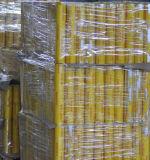 FDA / Cumple Paquete de alimentos Film PE film estirable PE Plástico Transparente