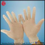 Medizinische Belüftung-Handschuhe