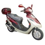 Scooter del gas (LV50QT-7)