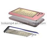 Lecteur Ebook avec écran TFT (BK-EB505T)