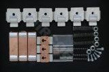 Conjuntos de contato elétricos de substituição Eh
