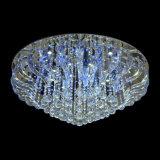 Kristalldecken-Beleuchtung