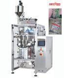 Automatische het Vullen het Vormen zich Verzegelende Verpakkende Machine voor Vloeistof/Sap/Schurende Agent