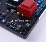Kutaiの発電機の自動電圧調整器AVR Ea440-T