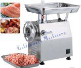 Машинное оборудование обрабатывать мяса (TC-32N), мясорубка