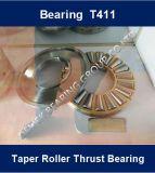 Cone do Rolamento Thurst T411