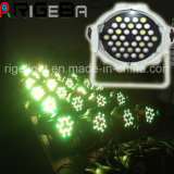 Indoor PAR56 LED Stage PAR Can Light