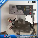 Intelligente manuelle elektrostatische Puder-Beschichtung-Maschine/Gerät