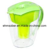 Кувшин воды/чайник (EHM-WP3)