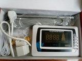 Non riscaldatore di acqua solare della valvola elettronica di pressione del sistema a energia solare del riscaldamento dell'acqua