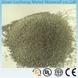 Stahlpille des Material-430/32-50HRC/0.5mm/Stainless