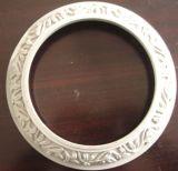 알루미늄 다이캐스트 부품