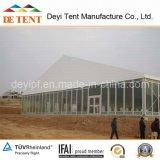 Tente de mariage de la meilleure manufacture de fournisseurs en Chine (AL5000 / 400/1245)