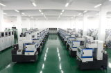 CNC de Machine van de Besnoeiing EDM van de Draad Fr-700g