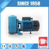 Pompa centrifuga con comando a motore elettrica