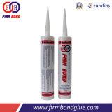 Нейтральный силикон Selant пользы конструкции (FBSN90)