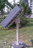 Sol Solar Tracker