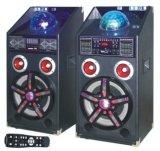 10 alto-falante profissional (WT-210)