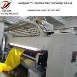 Multi-Needle Quilting Machine para camas e vestuário Ygb128-2-3