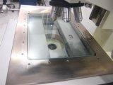 デジタル工具製作工の顕微鏡Stm3020
